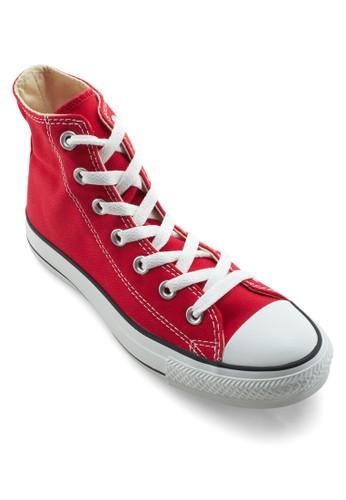 Chuck Taylor All Szalora 包包評價tar Core 高筒運動鞋, 鞋, 鞋
