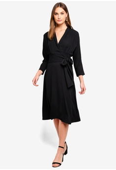 f31ffc71ea667e 71% OFF Y.A.S Unika Dress S  146.90 NOW S  41.90 Sizes S M