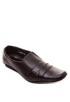 Uberto Formal Shoes