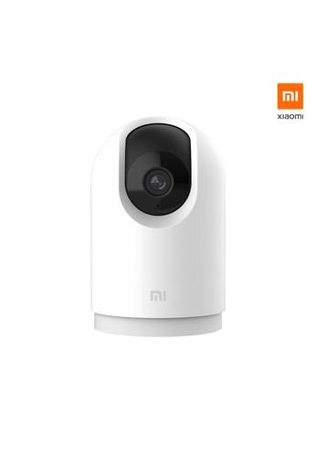 Xiaomi white Xiaomi Mi Home Security Camera 360° 2K Pro F4BE8HLF427DA6GS_1