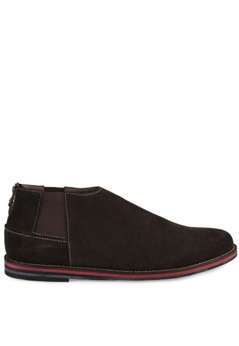 S.Baldo brown Pietro Shoes SB324SH40CZBID_1