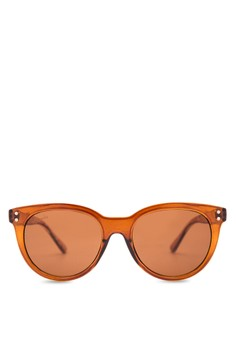 Inez Sunglasses