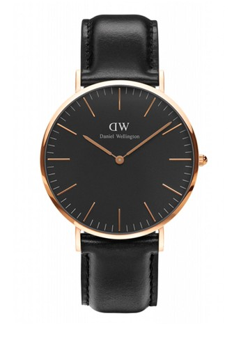 4esprit hk0mm Classic Sheffield 經典手錶, 錶類, 飾品配件