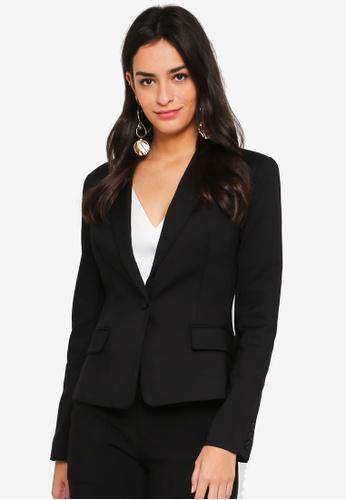 Mango black Mango Suit 30CE7AA585FBFEGS_1