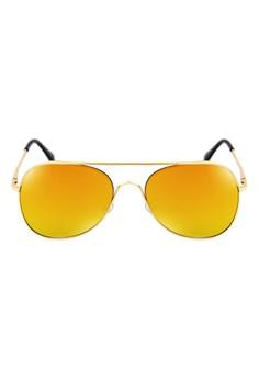 Oliver Sunglasses 8611