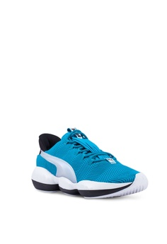on sale b92a2 55409 40% OFF PUMA Mode XT Iridescent Trailblazer Women s Shoes S  159.00 NOW S   94.90 Sizes 4 5 6 7