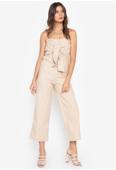 920676984 Shop Jumpsuits For Women Online on ZALORA Philippines