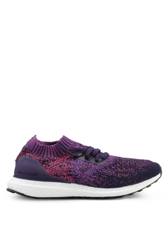 b0f5060d12ce9 Buy adidas adidas ultraboost uncaged w Online on ZALORA Singapore
