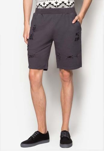 Tornesprit高雄門市 短褲, 服飾, 短褲