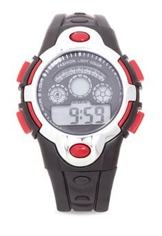 Digital Watch #12