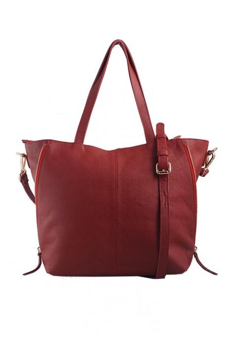 027cdf6e973 Tote Bags | Shop Women's Tote Bags Online on ZALORA Philippines