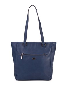 Shoulder Bag D3471