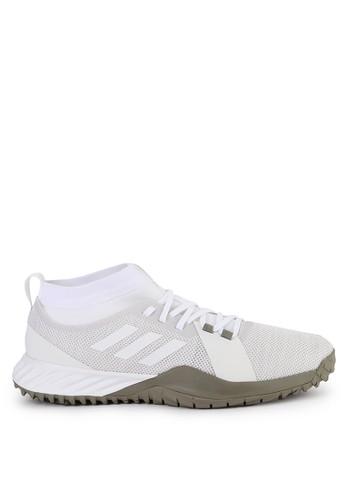 adidas white adidas crazytrain pro 3.0 trf m 3E1F2SHE49061AGS_1