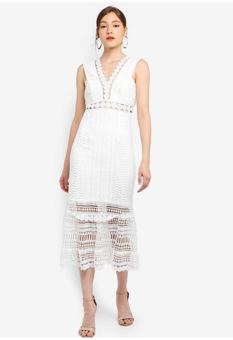 cda7a1b4d24 Buy Women's CLOTHES Online | ZALORA Singapore