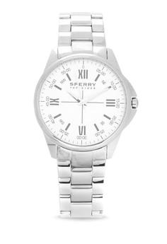 Analog Watch SPR-103053