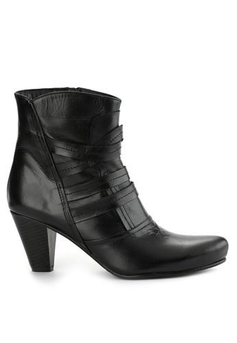 Marelli black Bonnie MA036SH09JSOID_1