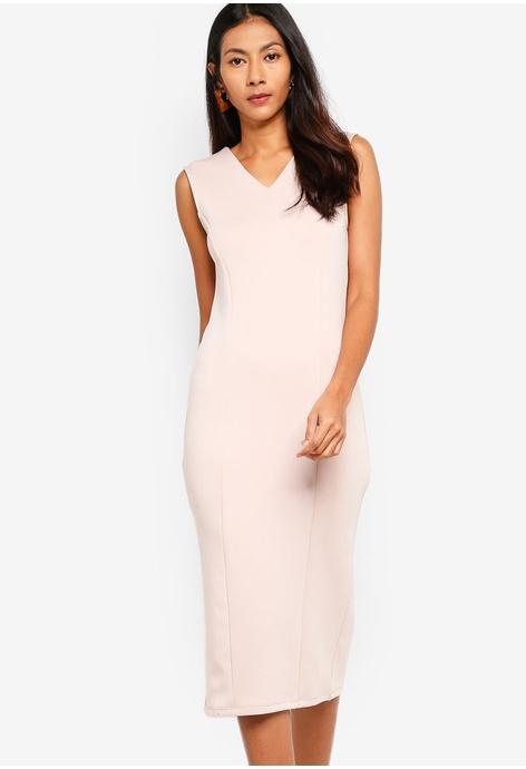 966d5f2d5fa7 Buy Dresses For Women Online