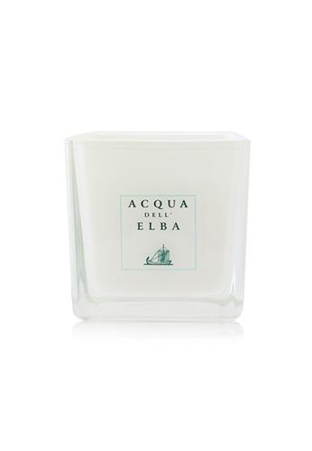 Acqua Dell'Elba ACQUA DELL'ELBA - Scented Candle - Profumi Del Monte Capanne 180g/6.4oz BB9F6HL7AE1E26GS_1