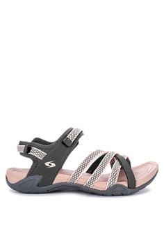 Philippines On Sandals Online Krooberg For Women Zalora Flat Shop kZOPulTwXi