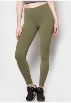 Bency Pants