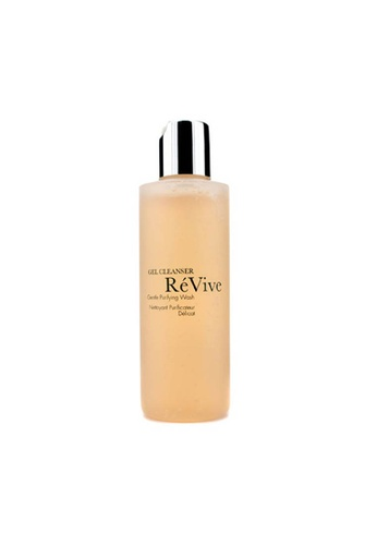 ReVive REVIVE - Gel Cleanser Gentle Purifying Wash 180ml/6oz DCB64BE8564FD7GS_1