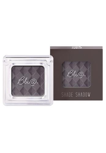 BBIA black BBIA - Shade and Shadow 05 Black Sesame BB525BE0RA5BMY_1