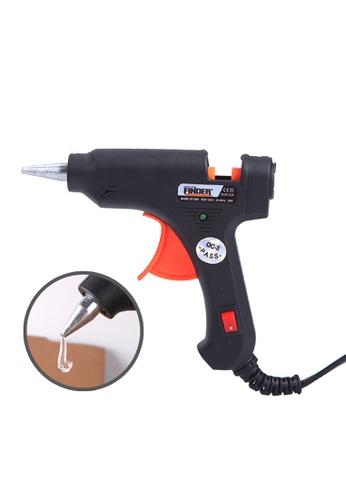 HOUZE HOUZE - FINDER - Glue Gun (20W) 4CA0FHL8B7170CGS_1