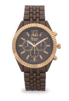 Unisex Alloy Watch 16169