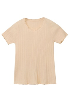 ee11cf5c29144 Tops for Women Available at ZALORA Philippines