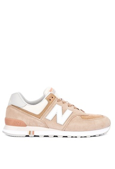 dc7837a32a New Balance Available at ZALORA Philippines