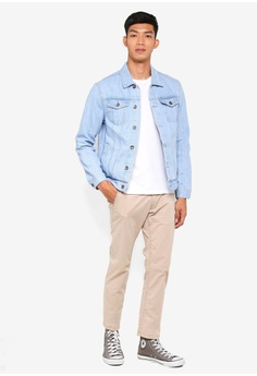 d3324b734db Cotton On Rodeo Jacket RM 198.00. Sizes L XL