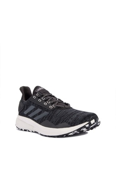 ee4f55bef 15% OFF adidas adidas duramo 9 shoes RM 260.00 NOW RM 220.90 Sizes 7 8 9 10  11