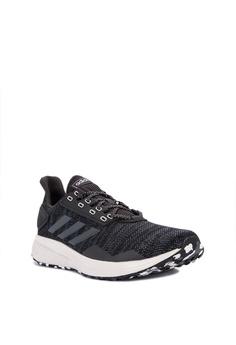 7bc6fc8c5c 15% OFF adidas adidas duramo 9 shoes RM 260.00 NOW RM 220.90 Sizes 7 8 9 10  11