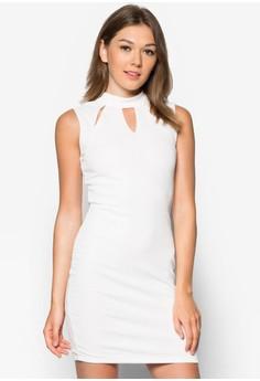 Daisy Short Dress
