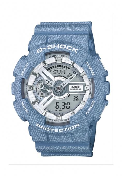 571fb7c89ac9 Buy G-SHOCK Online