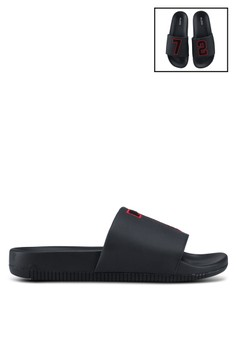 ALDO black Nayeli Sandals 1BA15SH7B8270DGS 1 399afed2ae