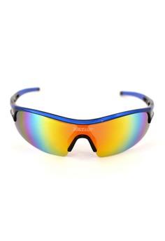 Dunlop Brazen Sight Sports Sunglasses