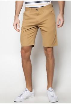 Casual Walking Shorts