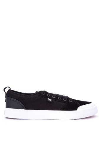 DC black Evan Smith S Shoes DC647SH0JGJ7PH_1