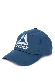 c51cf8cc862fb Reebok for Men Available at ZALORA Philippines