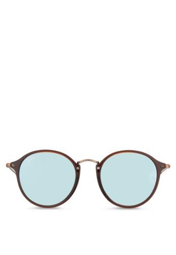 RB24esprit tw47NF 太陽眼鏡, 飾品配件, 飾品配件