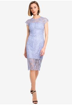 96b94dfdb Buy Forever New Clothing For Women Online on ZALORA Singapore