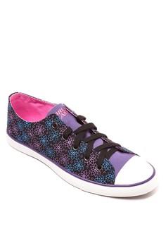 Aster Sneakers