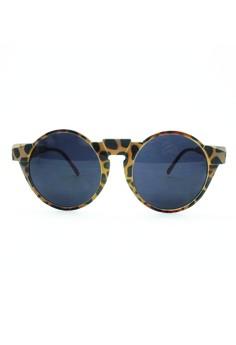 Punky Sunglasses