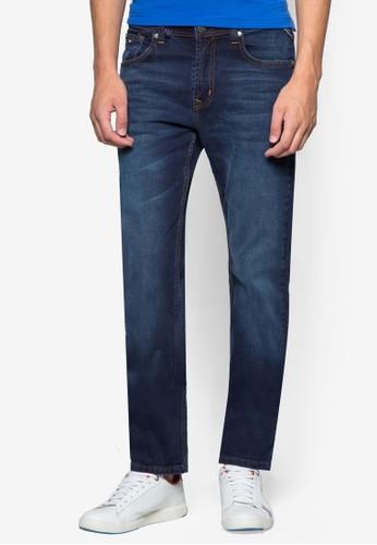 Casual Jeans, 韓系時尚,esprit台灣官網 梳妝