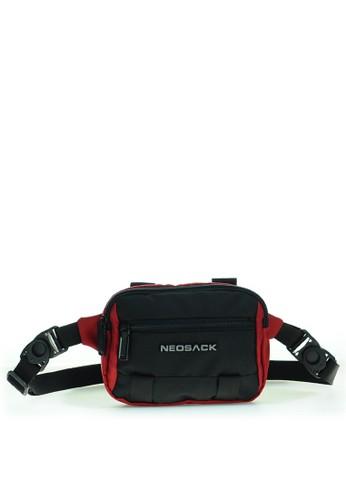 NEOSACK black and red United NH10012MRT 98999AC414983DGS_1