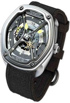 Dietrich OT-3 Watch