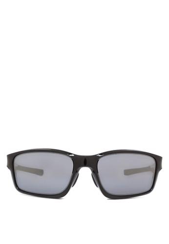 Chainlink 太陽眼鏡, esprit 面試飾品配件, 飾品配件