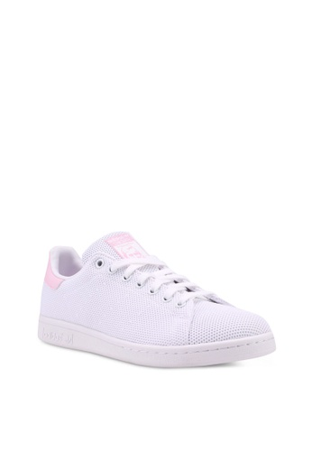 top brands best online nice shoes Adidas Originals Stan Smith Price Online in Malaysia ...