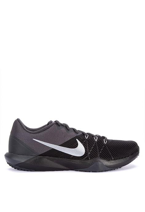 8dbaac38a4d6 Nike Philippines